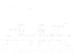 White Logo | Home Loans & Home Loan Refinancing | Galaxy Lending Group