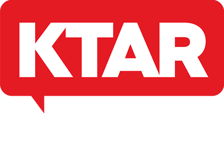 KTAR News Logo | Galaxy Lending Group