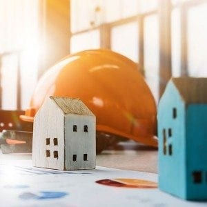 Home Construction Loans | What We Offer | Galaxy Lending Group