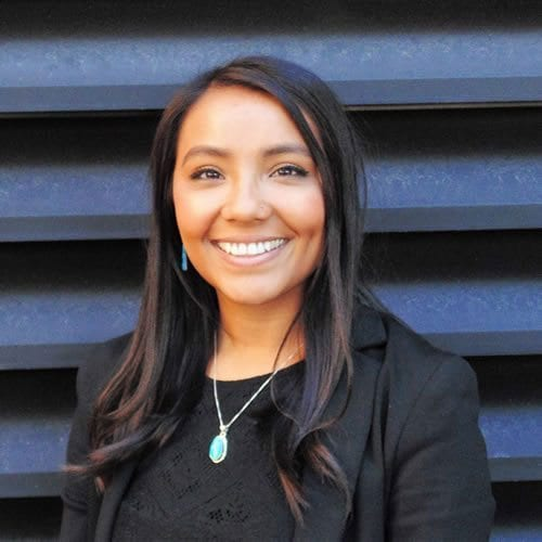 Monet Olmos | Loan Officer Assistant | Our Team | Galaxy Lending Group